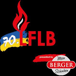 LFLB Logo